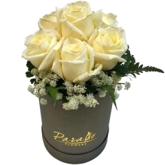 Ecuador roses guaranteed fresh delivery by flower shop in Makati and Manila Philippines. Valentine's day gift. Flower delivery Manila, Flower delivery Quezon City, Flower delivery Pasig, Flower delivery Paranaque, Flower delivery Philippines. Flower Shop Manila.