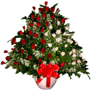 send flowers, roses to the Philippines for Birthdays, Anniversary, Love and romance. Express delivery by reliable online Flowershop to Makati, Manila, Quezon City, Pasay, Ortigas, Pasig, Taguig, BGC.