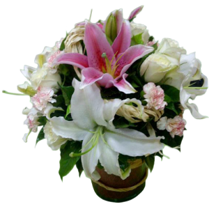 Get well soon flowers. Send flowers to Philippine Hospitals. Delivery by Manila online flower shop.